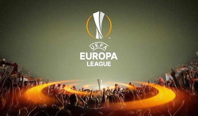 Apostas na final da Liga Europa
