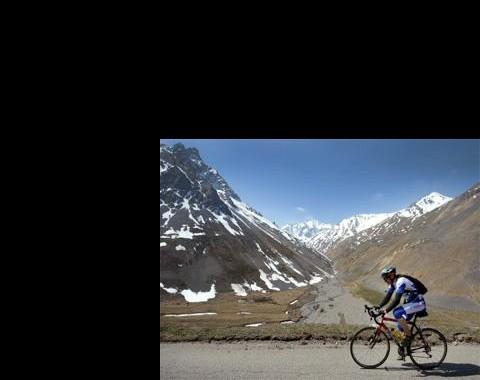 """Tour 2013 Etapa 18: Valverde quer """"bisar"""" para a Movistar no Alpe-d'Huez"""