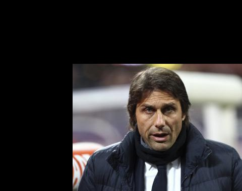 "Juventus vs Benfica: ""Vecchia Signora"" quer ajustar contas na noite de Turim"
