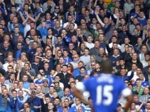 Liga Inglesa: Solidez defensiva do Everton será suficiente para bater o Fulham