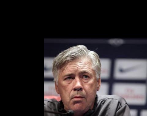 Taça do Rei: Real Madrid sem chama para esmagar Osasuna