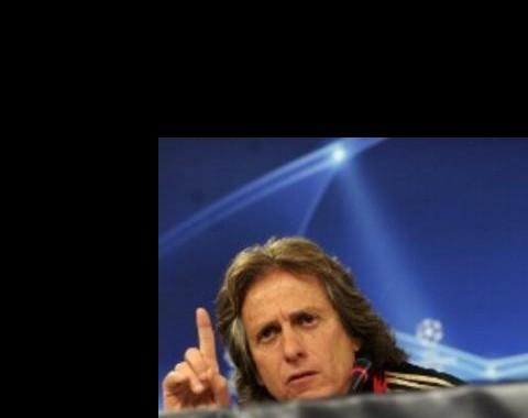 Liga Portuguesa: Benfica assume liderança; E o Favoritismo?