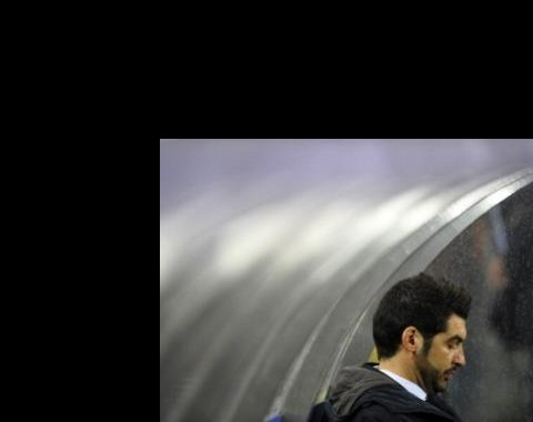 Taça de Portugal: Benfica e FC Porto com partidas que se podem revelar problemáticas