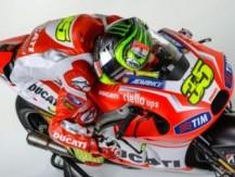 MotoGP 2014: Pedrosa rejuvenescido pode surpreender