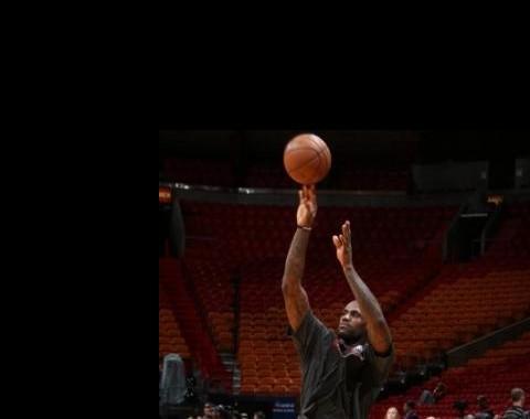 Final NBA: Spurs em busca de vantagem em San Antonio