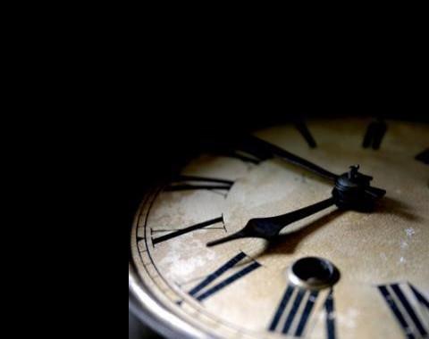 Tempo passado longe da mesa é tão importante como Tempo passado a jogar