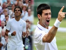 Tennis: How to analyse the H2H history