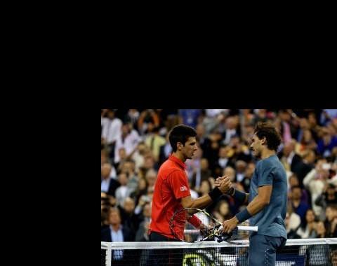 """ATP World Tour Finals: Mais um Duelo """"Nole Vs Rafa"""" para encerrar as festividades de 2013!"""