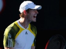 How to win money betting on tennis