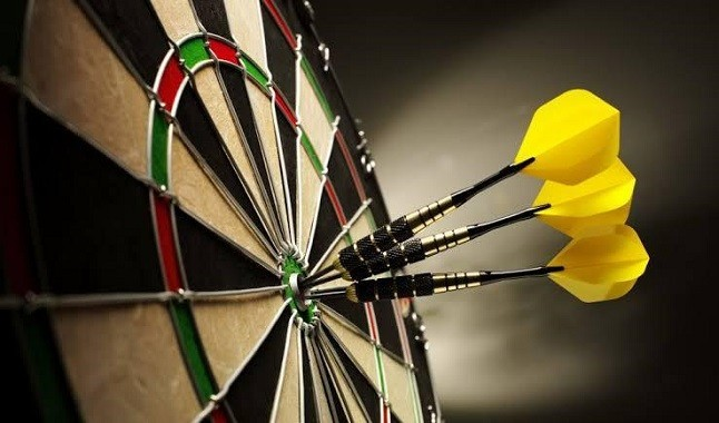 Bet with Bet365 on the PDC Home Tour