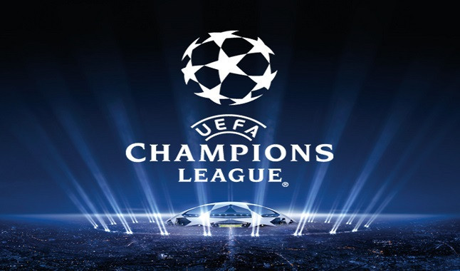 Bet on the Champions League final