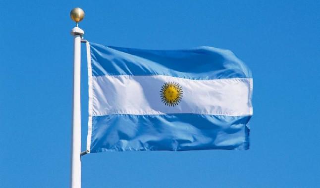 Aprovada a Lei para jogos online em província da Argentina