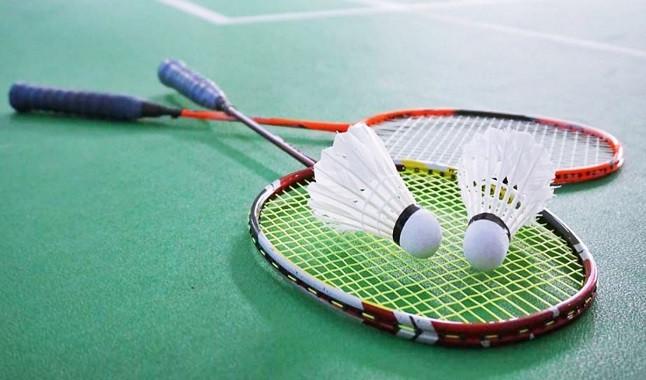 Badminton athletes punished for manipulating results