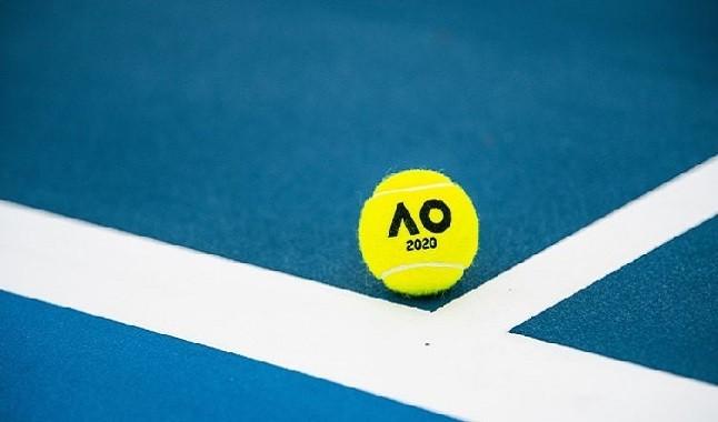 Australian Open – Os principais favoritos para vencer