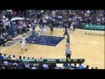 Basketball - Novas estatísticas na Academia das Apostas
