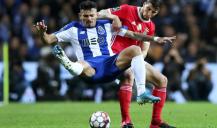 Benfica e FC Porto empatados: quem será o campeão 2019/20?