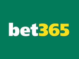 Bet365 - Review