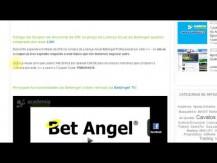 Betangel - 6 vídeos em português para iniciados
