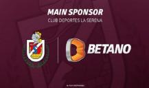 Betano enters the Chilean market