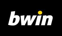 Betpt será a nova Bwin?