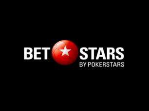 BetStars - review