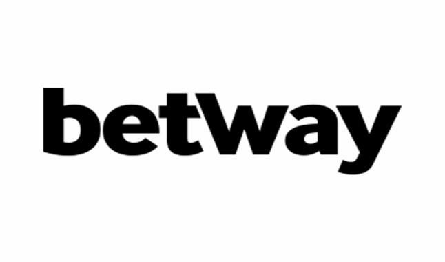 Betway announces new ambassador