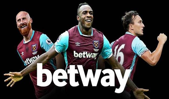 Betway - a nova casa de apostas em Portugal