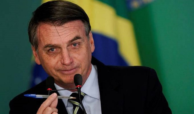 Voting to legalize games in Brazil has date set