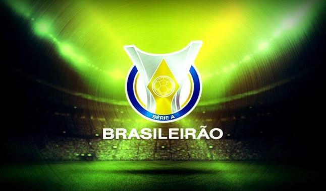 Brasileirão tem término programado para fevereiro