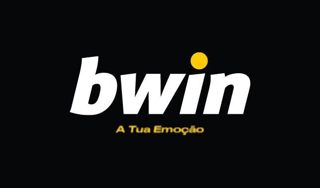 Bwin substitui bet.pt em Portugal