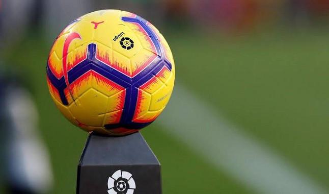 Spanish Championship returns this Thursday