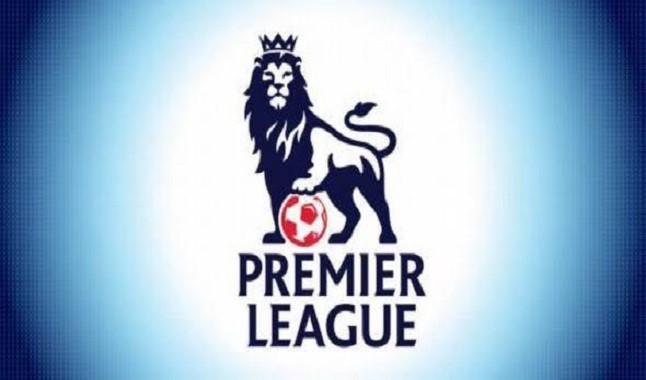 English Premier League may return in June