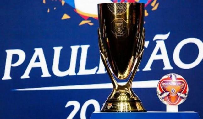 Paulista Championship plans return date