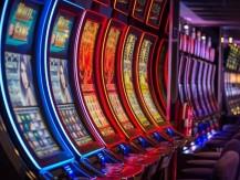 CasinoSolverde comemora entrada da EGT com ofertas