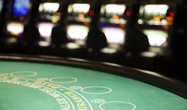 Casinos Solverde e Casinos Estoril Sol fecham em Portugal