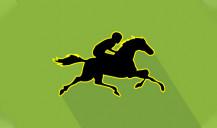Apostas em cavalos - estamos na pista! Classe de elite em Ripon
