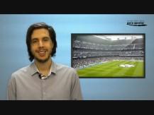 Chelsea Vs Everton - 22.Fev.2014 12h45 - Crónica os melhores jogos