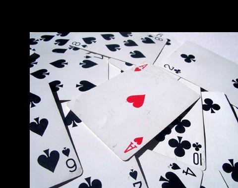 Pot Odds - como te podem ajudar a ganhar no poker