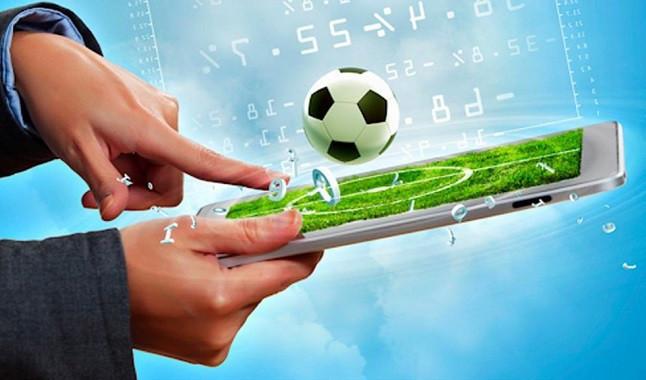 Como analisar a vantagem da equipa da casa no futebol