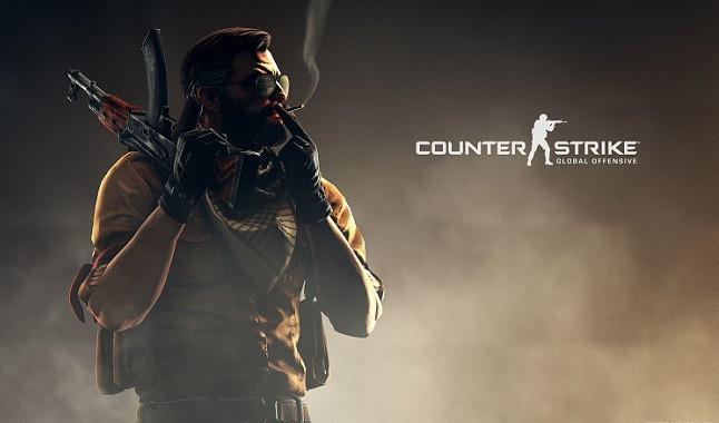 Como apostar em Counter-Strike