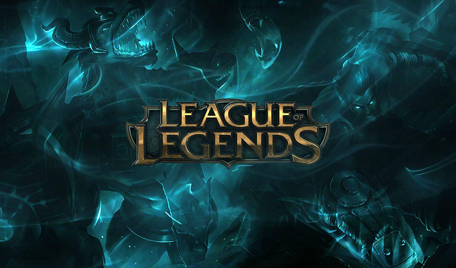 How to bet on League of Legends