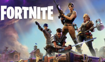 3 tips to play Fortnite