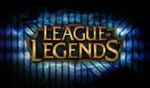 Como ser um profissional de League of Legends