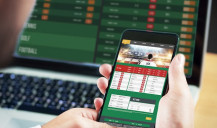 Sports betting: luck or ability?
