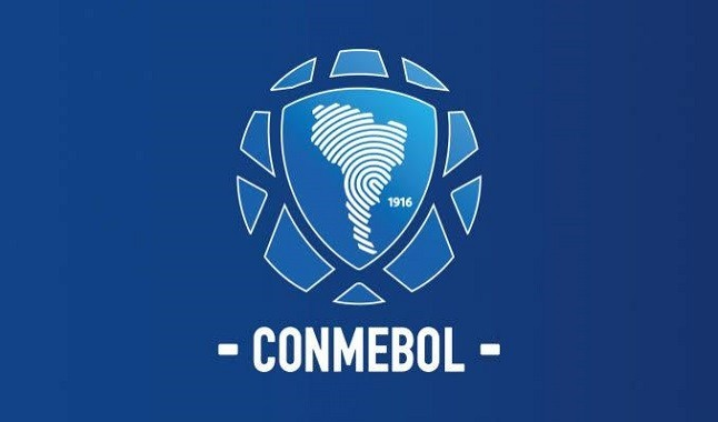 Conmebol comments on the future of football