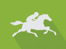 Horse Betting - we're on track! MONDAY IN EPSOM