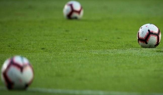 Pós-COVID19: o que acontecerá ao Futebol?
