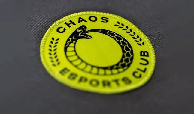 CS:GO: Chaos confirma saída do competitivo