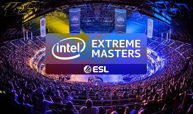 CS:GO: ESL announces IEM Beijing-Haidian groups