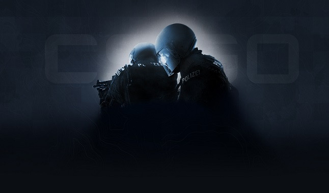 CS: GO: Gaules continues to highlight alleged cheaters on the stage